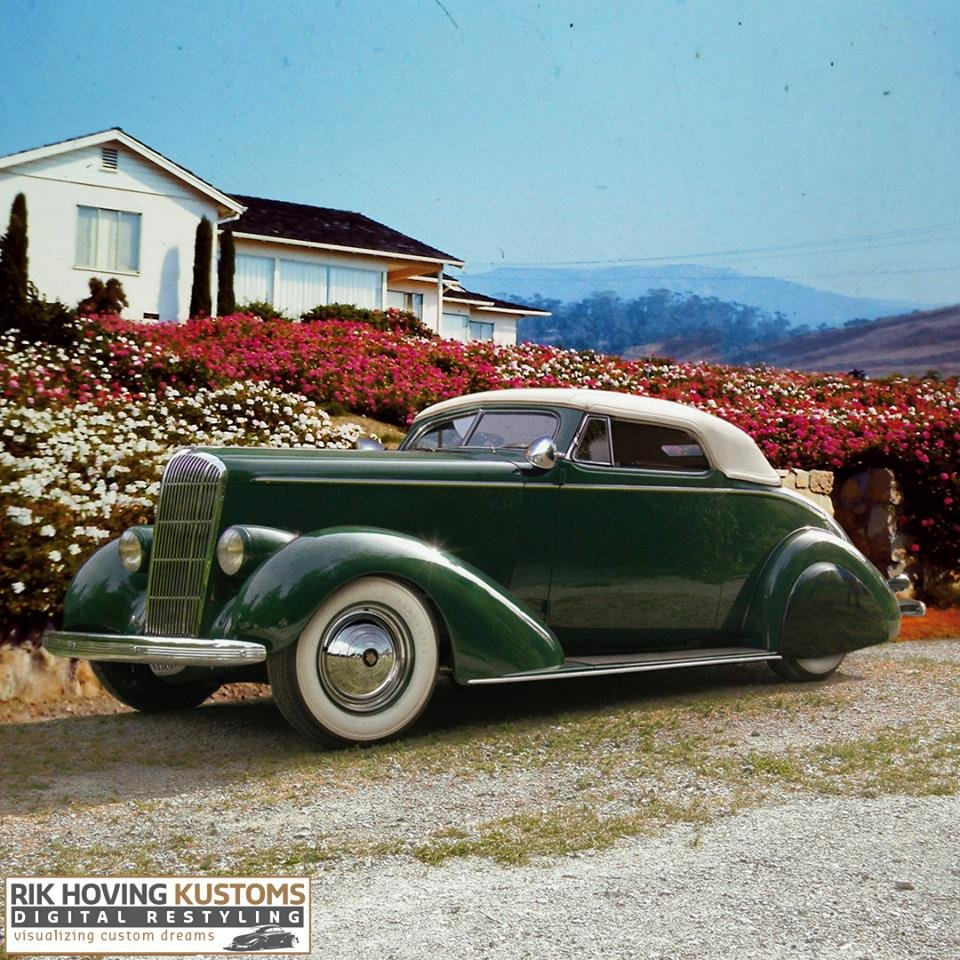 Steve Pierce-36-Buick-Design-02