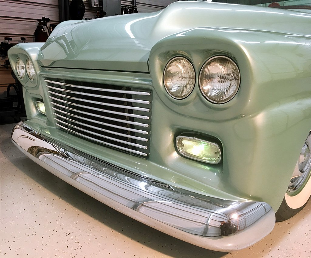 Canepa-grille-01-W