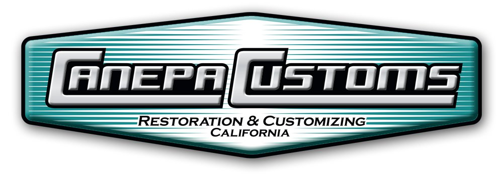 Canepa-Customs-Logo-3D