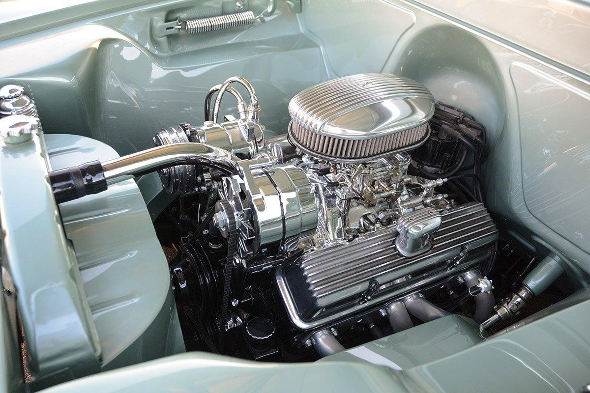 Canepa-Engine-01-W