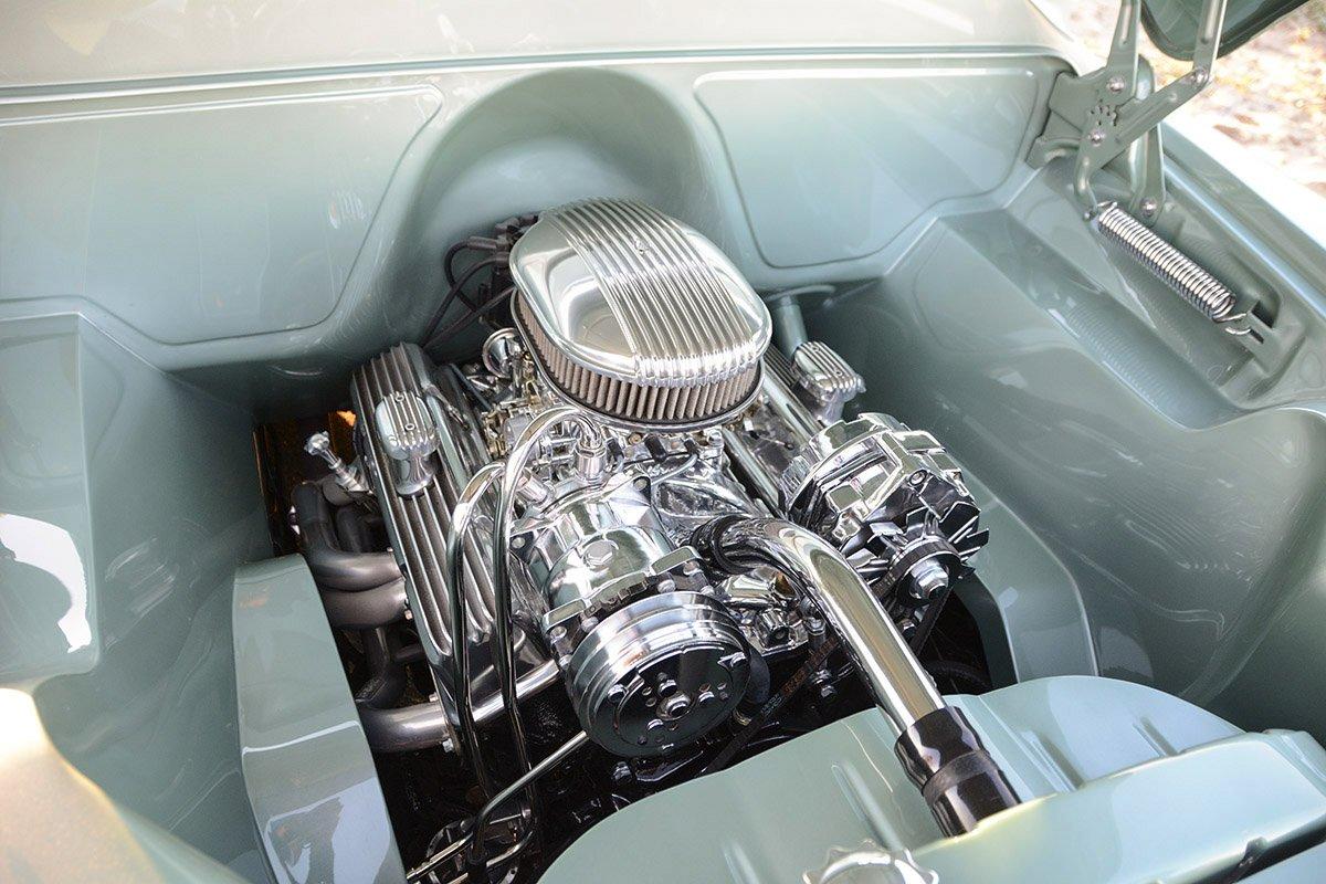 Canepa-Engine-02-W