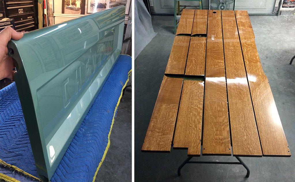 Capena-tailgate-wood