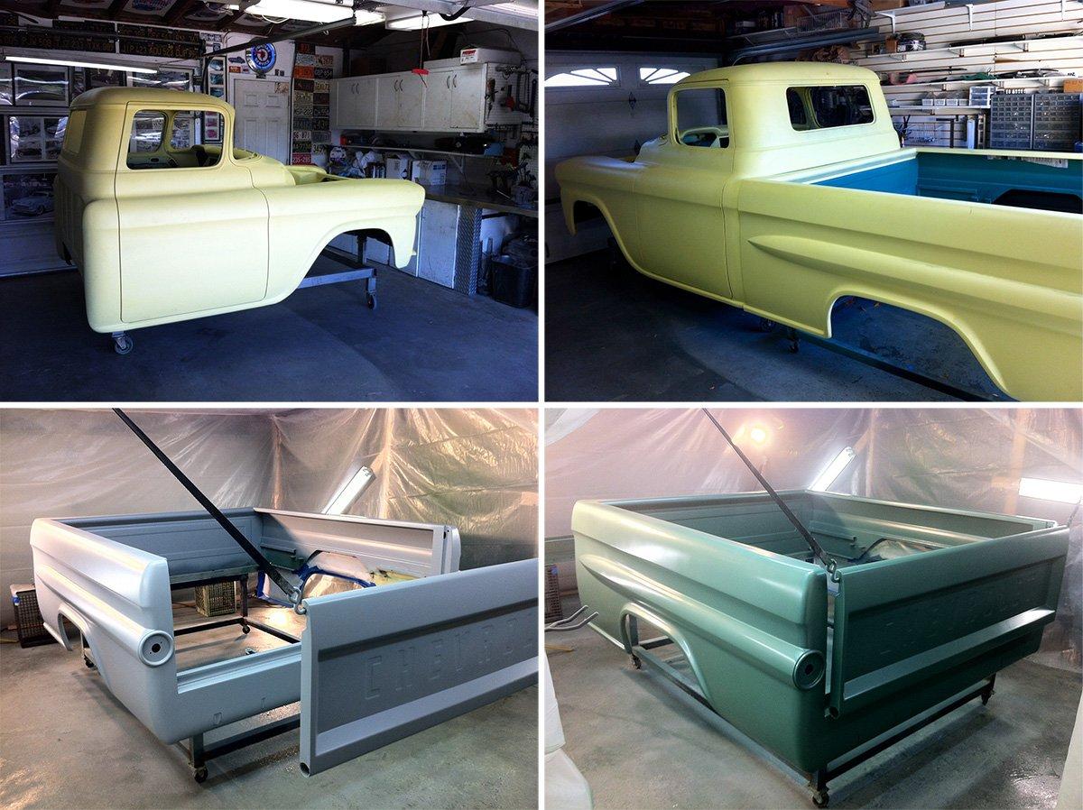 Capena-Chevy-pre-paint-01-W