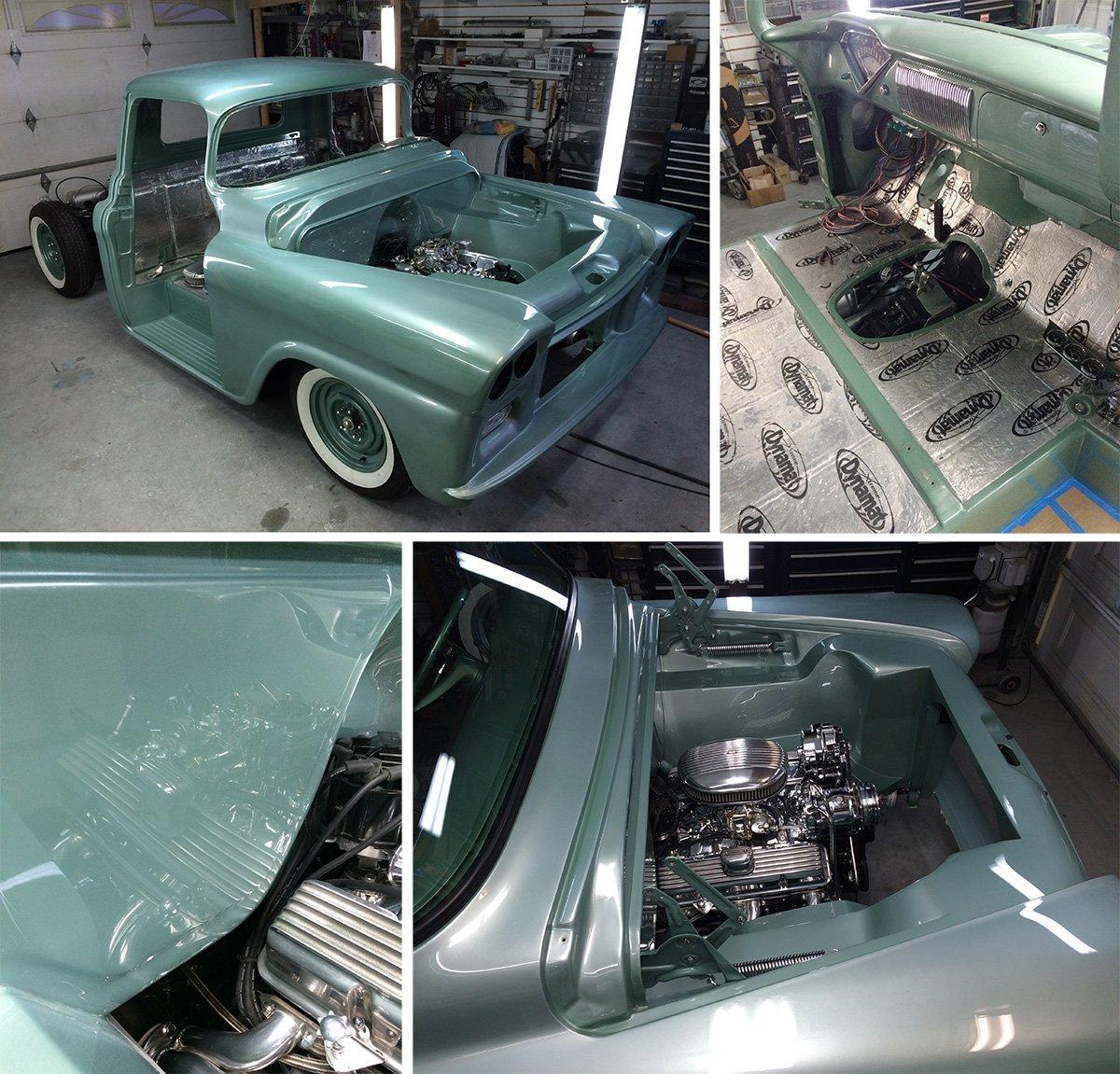 Capena-Chevy-paint-01-W