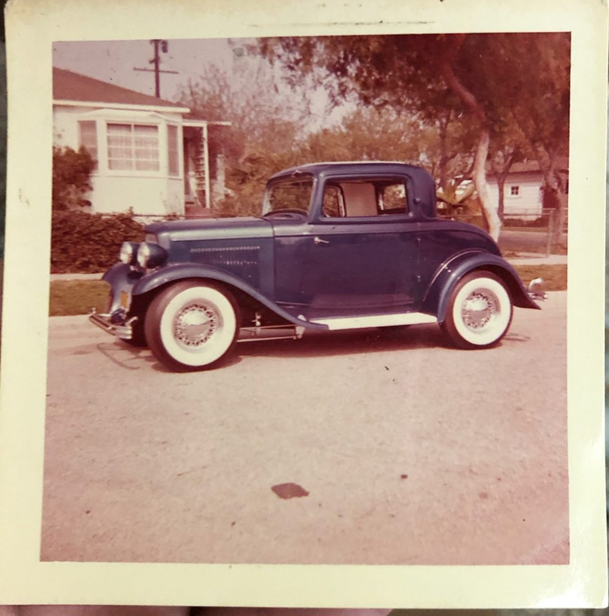 Harry-Loveland-32-Ford-Coupe-06