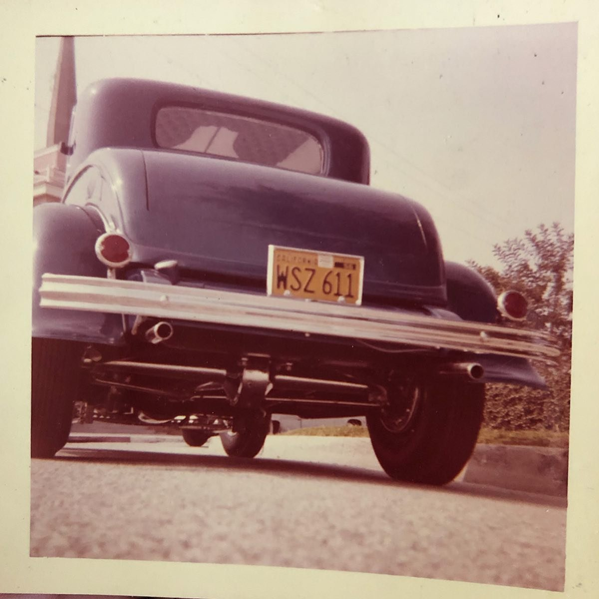 Harry-Loveland-32-Ford-Coupe-01