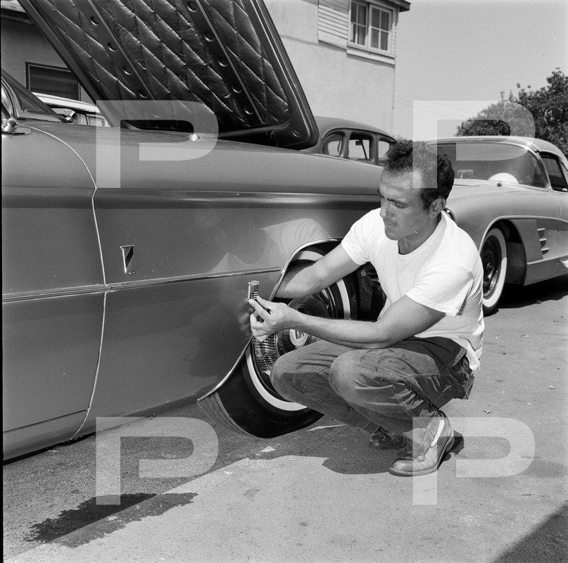 Petersen-Org-Collection-209-George-Barris