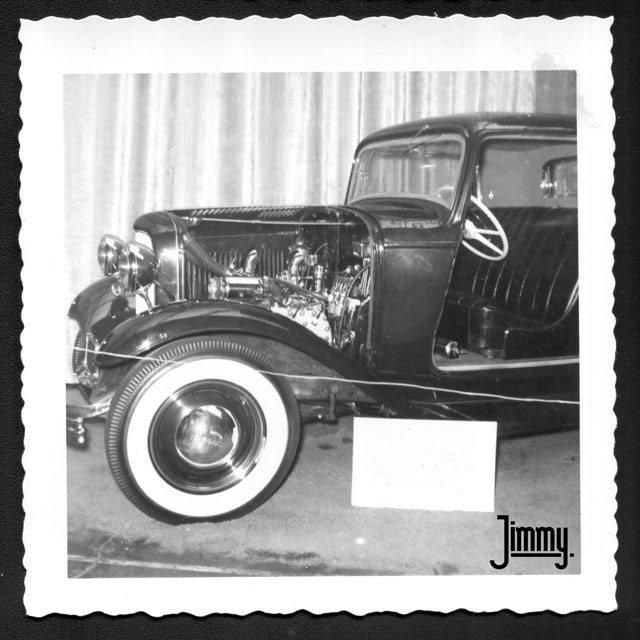 Jammy-Barter-54-Motorama-NEW-06