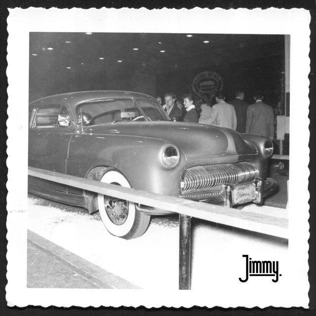 Jammy-Barter-54-Motorama-NEW-02