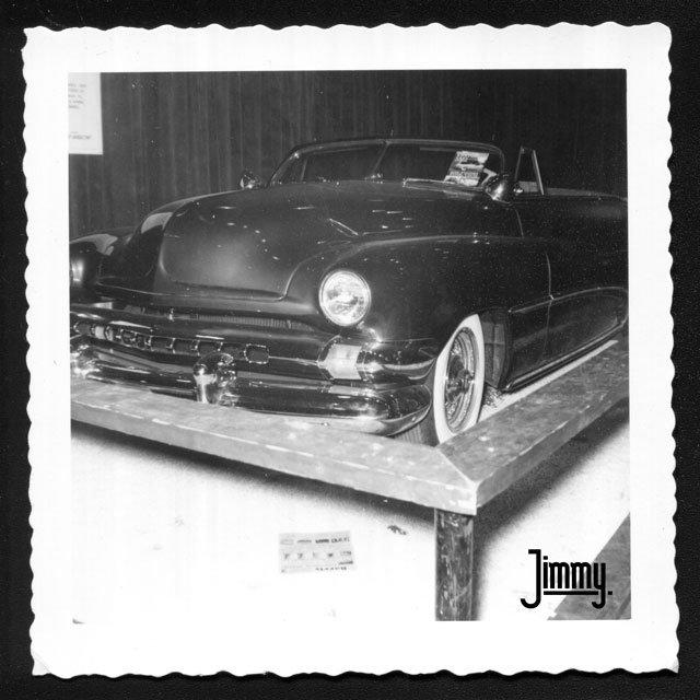 Jammy-Barter-54-Motorama-NEW-07