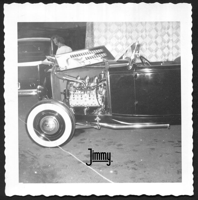Jammy-Barter-54-Motorama-NEW-01