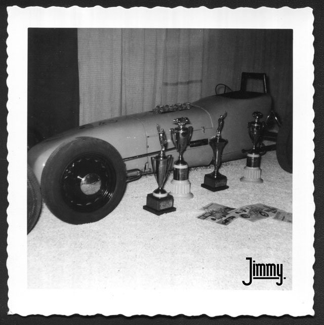 Jammy-Barter-54-Motorama-NEW-03
