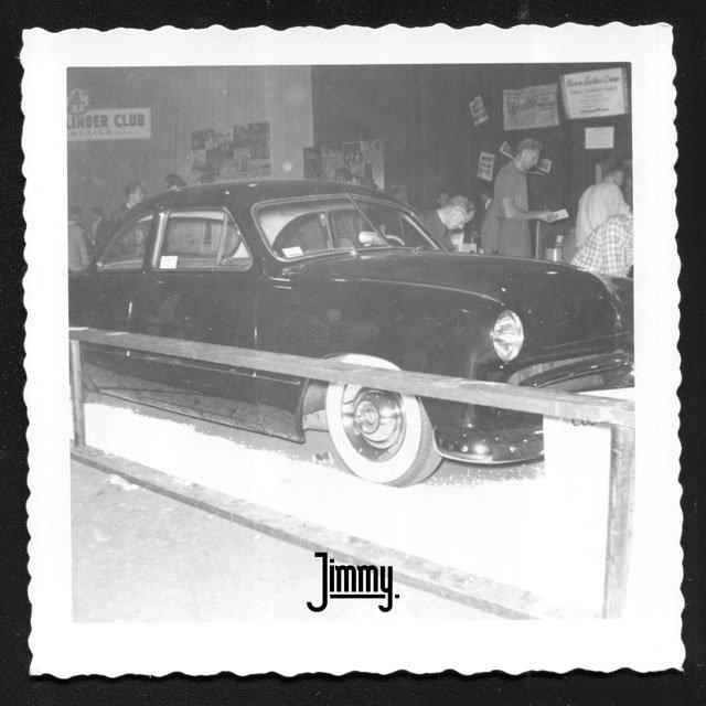Jammy-Barter-54-Motorama-NEW-08
