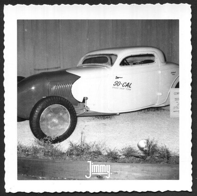 Jammy-Barter-54-Motorama-NEW-05