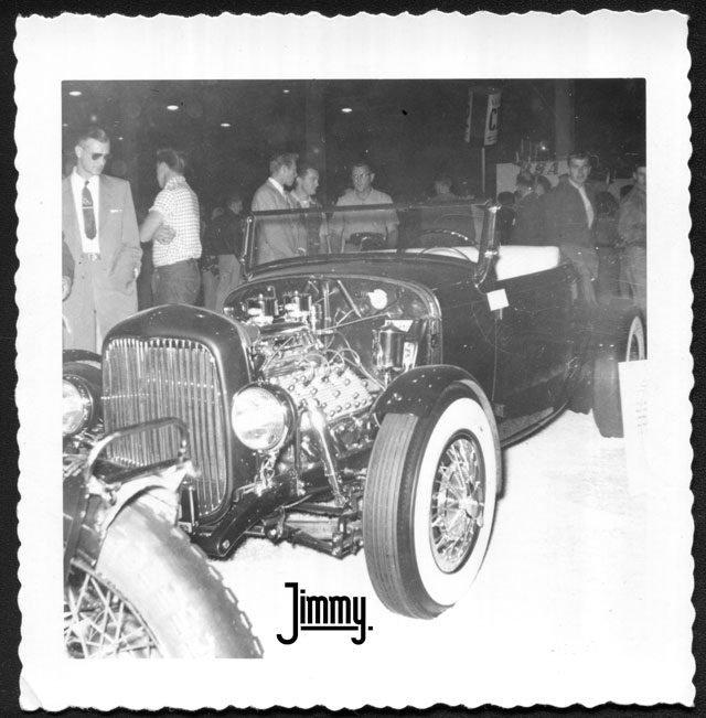 Jammy-Barter-54-Motorama-NEW-09