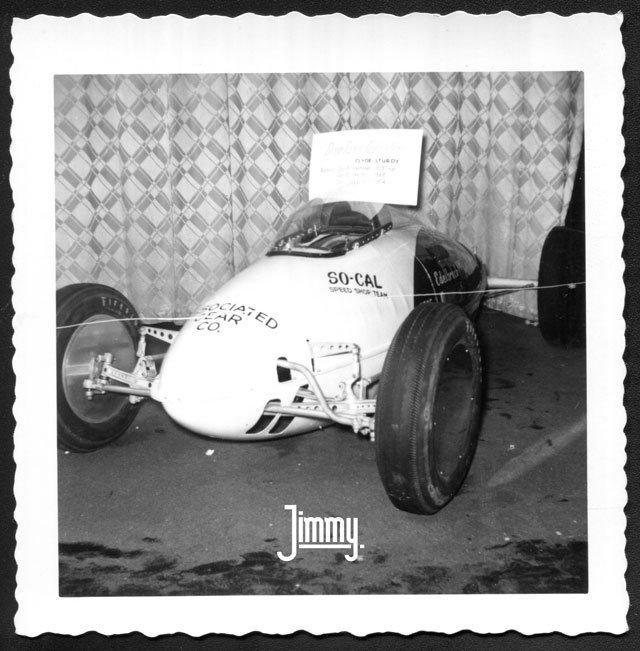 Jammy-Barter-54-Motorama-NEW-11