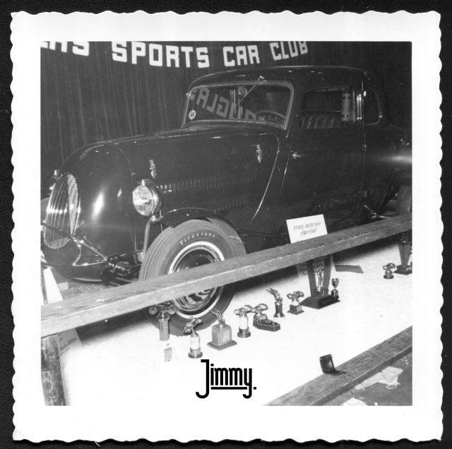 Jammy-Barter-54-Motorama-NEW-10