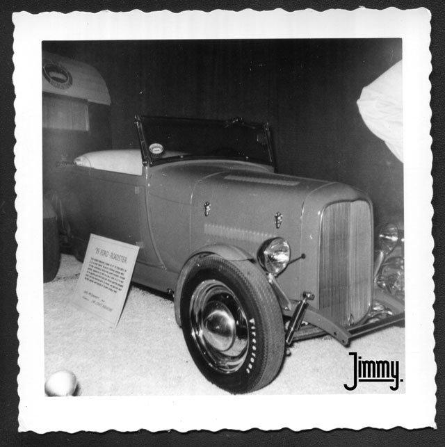 Jammy-Barter-54-Motorama-NEW-17