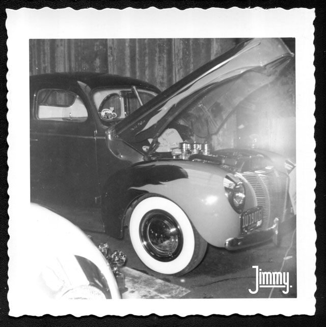 Jammy-Barter-54-Motorama-NEW-12