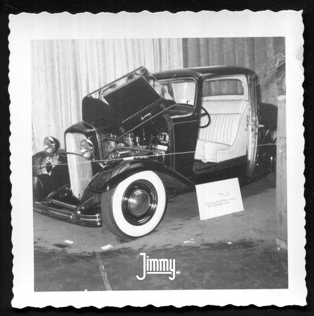 Jammy-Barter-54-Motorama-NEW-14