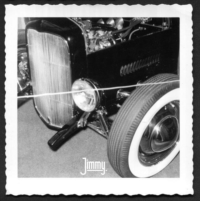 Jammy-Barter-54-Motorama-NEW-15