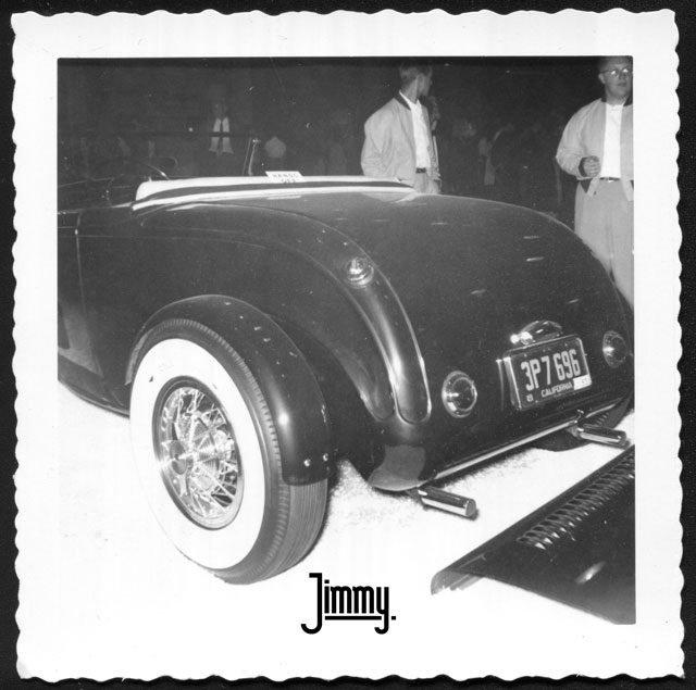 Jammy-Barter-54-Motorama-NEW-19