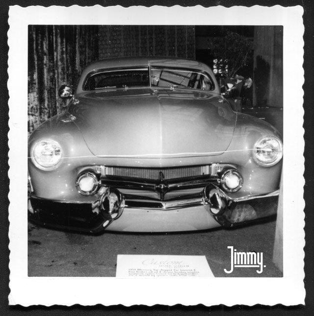 Jammy-Barter-54-Motorama-NEW-13