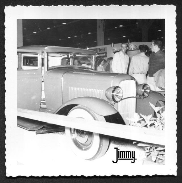 Jammy-Barter-54-Motorama-NEW-16