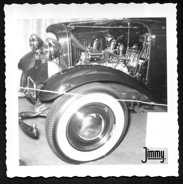 Jammy-Barter-54-Motorama-NEW-24
