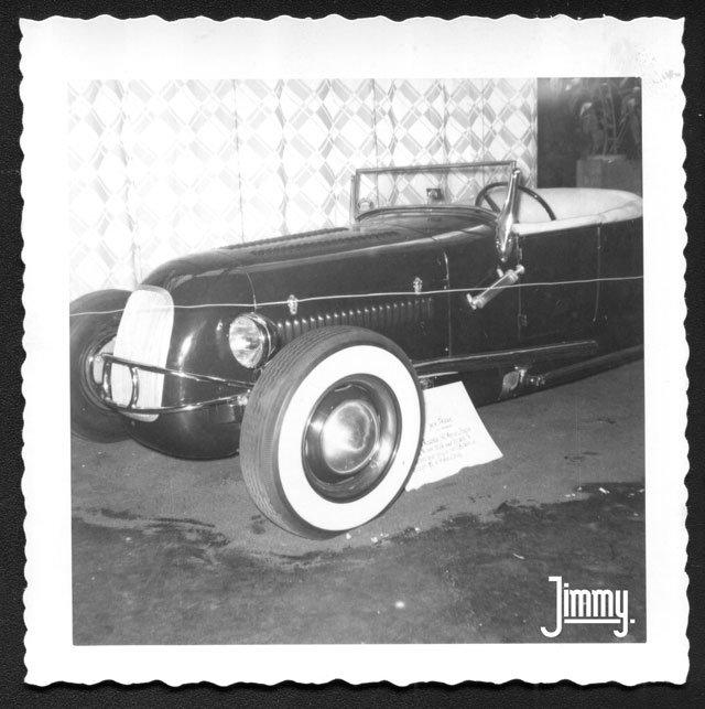 Jammy-Barter-54-Motorama-NEW-28