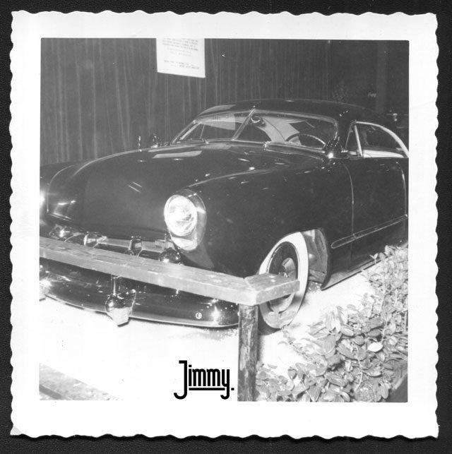 Jammy-Barter-54-Motorama-NEW-22