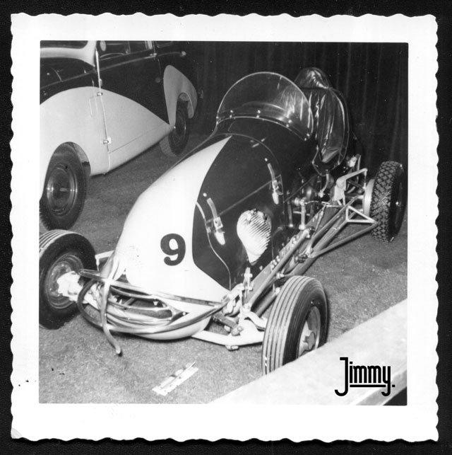 Jammy-Barter-54-Motorama-NEW-20