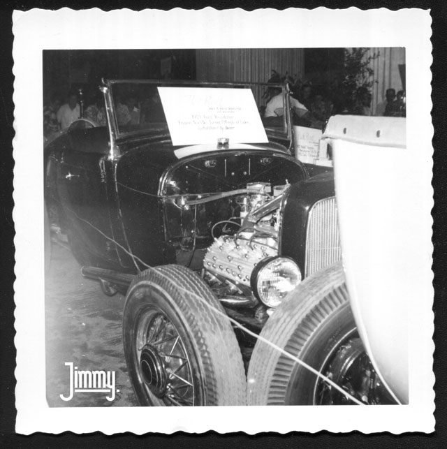 Jammy-Barter-54-Motorama-NEW-25