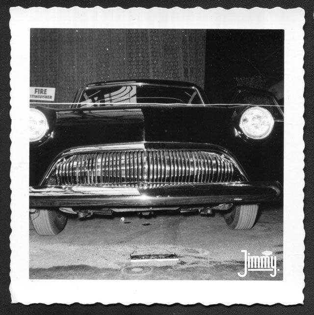 Jammy-Barter-54-Motorama-NEW-23