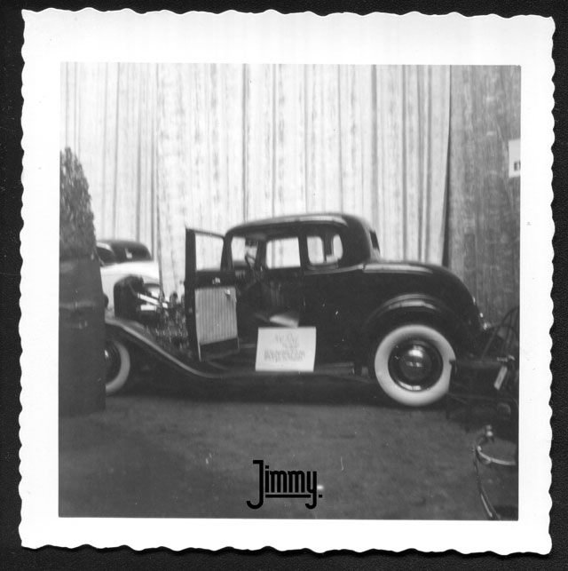 Jammy-Barter-54-Motorama-NEW-27