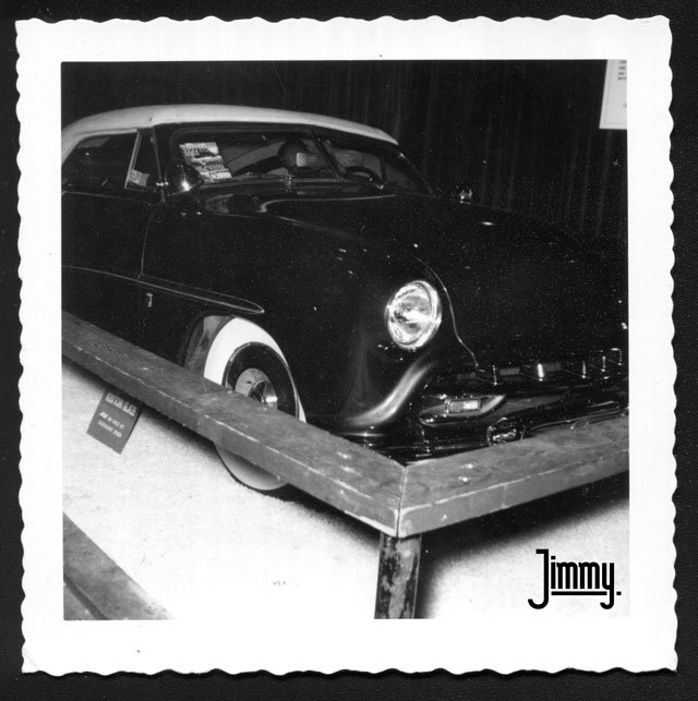 Jammy-Barter-54-Motorama-NEW-31