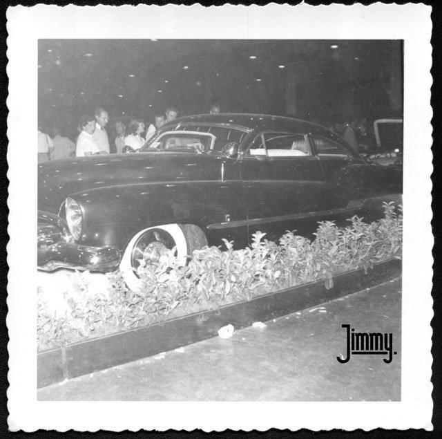 Jammy-Barter-54-Motorama-NEW-30