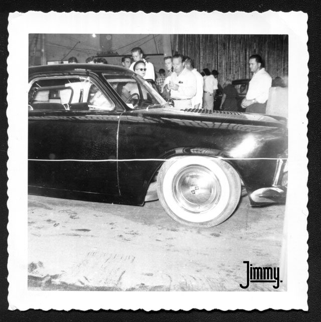 Jammy-Barter-54-Motorama-NEW-33