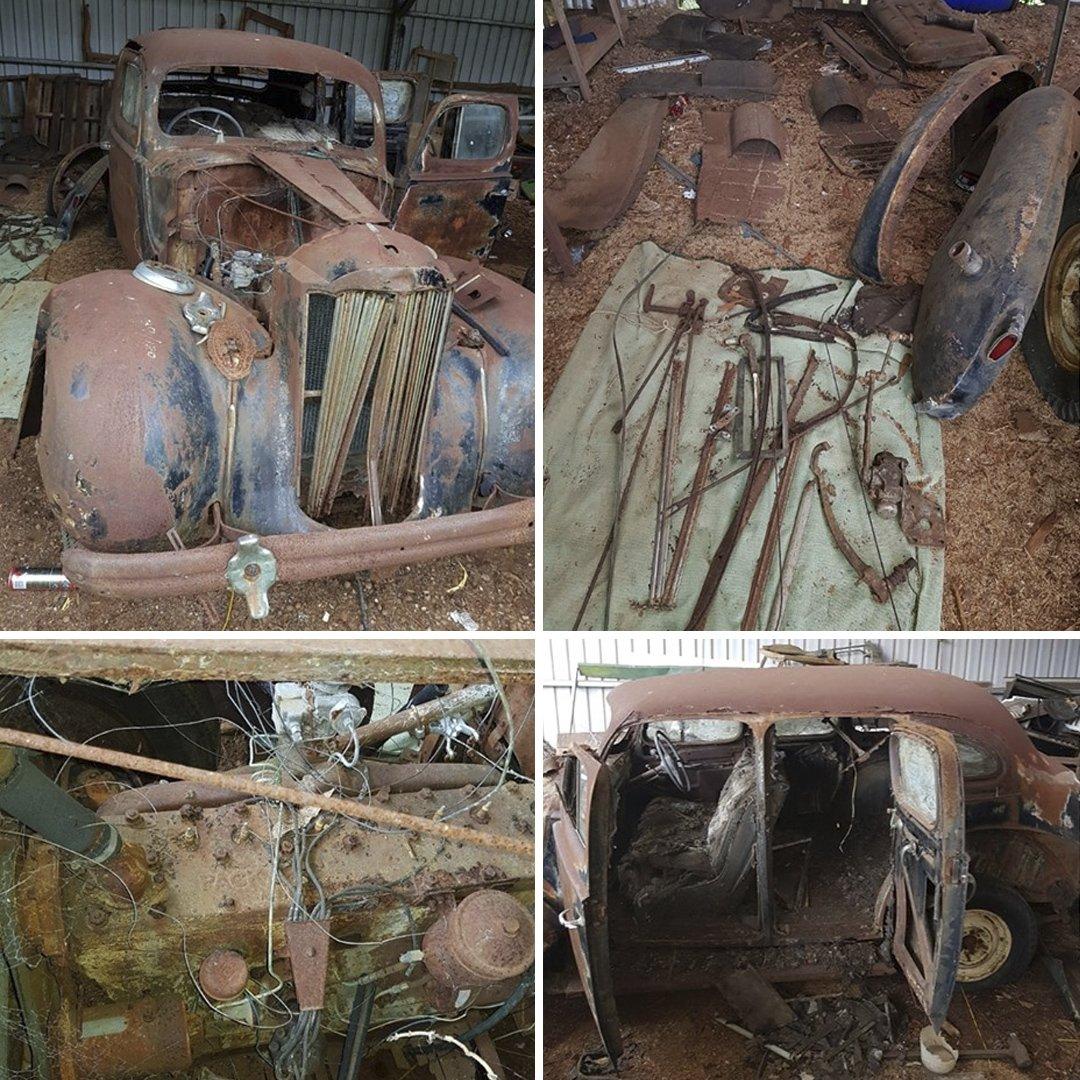 IG-Quentin-Packard-rust