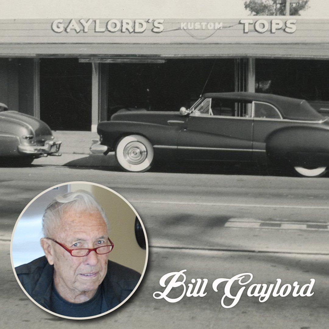 IG-RIP-Bill-Gaylord-09