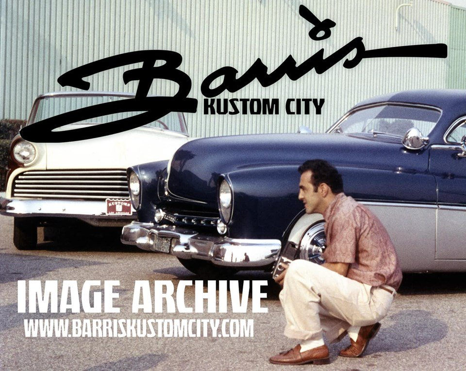Barris-Image-Archive-01