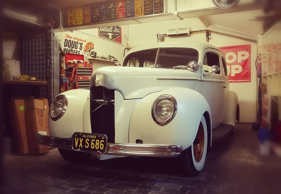 Miles Sherlock-40-Ford-Front-01