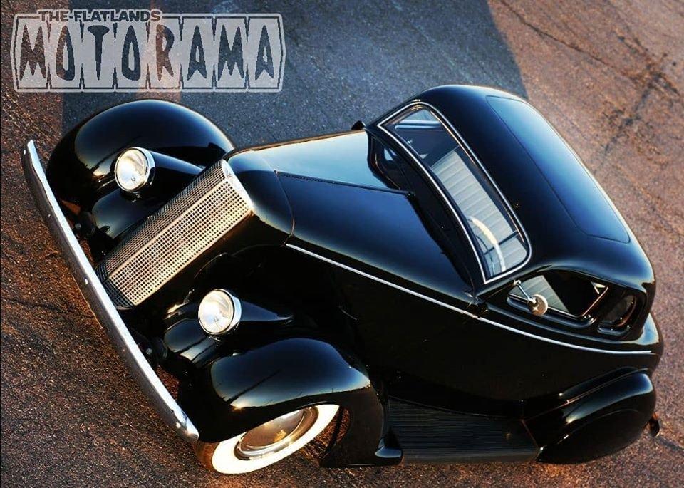 36-Dodge-Motorama