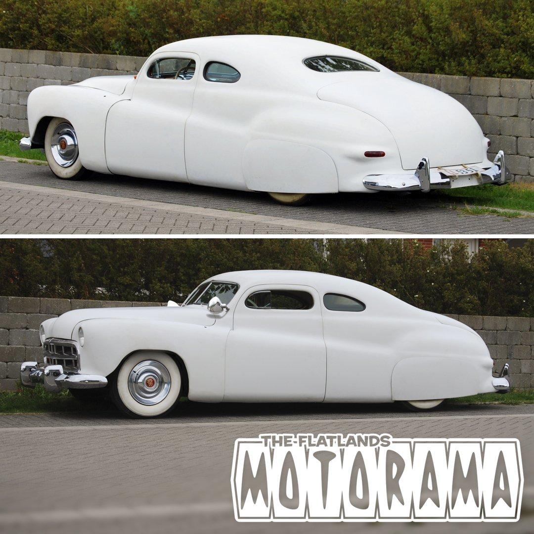 IG-Motorama-Jack-Stewart-Ford-01