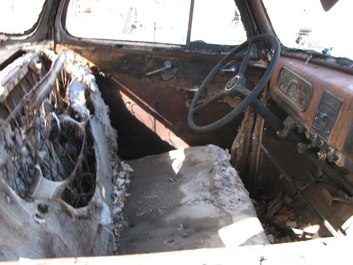 Chevy-Burnt-Interior-IMG_6264