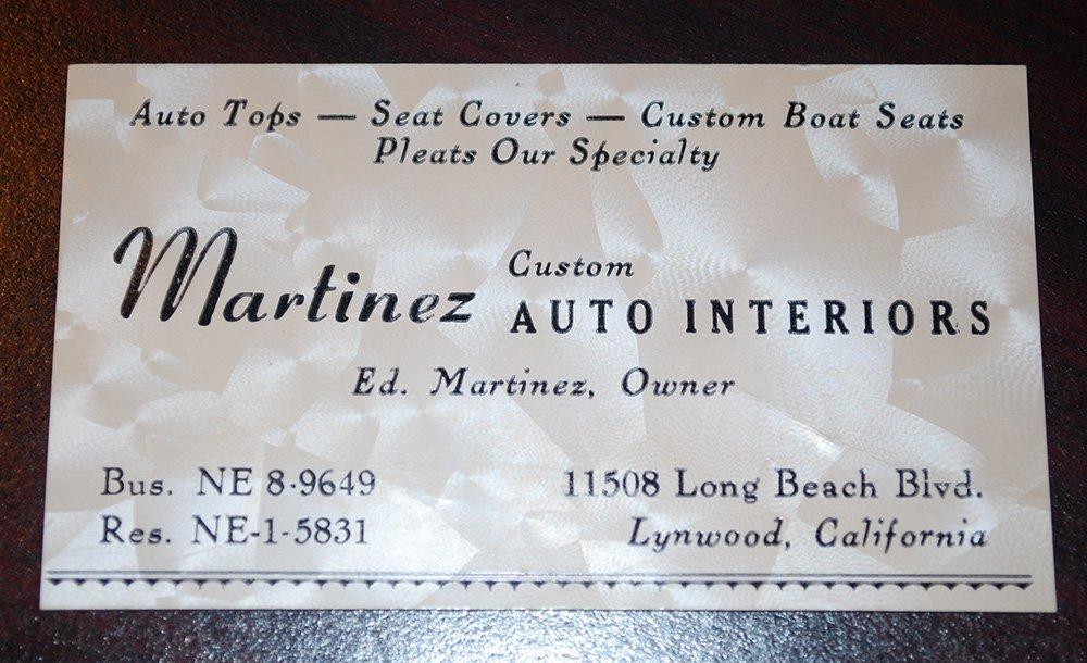Eddie-Martinez-GNRS2013-02