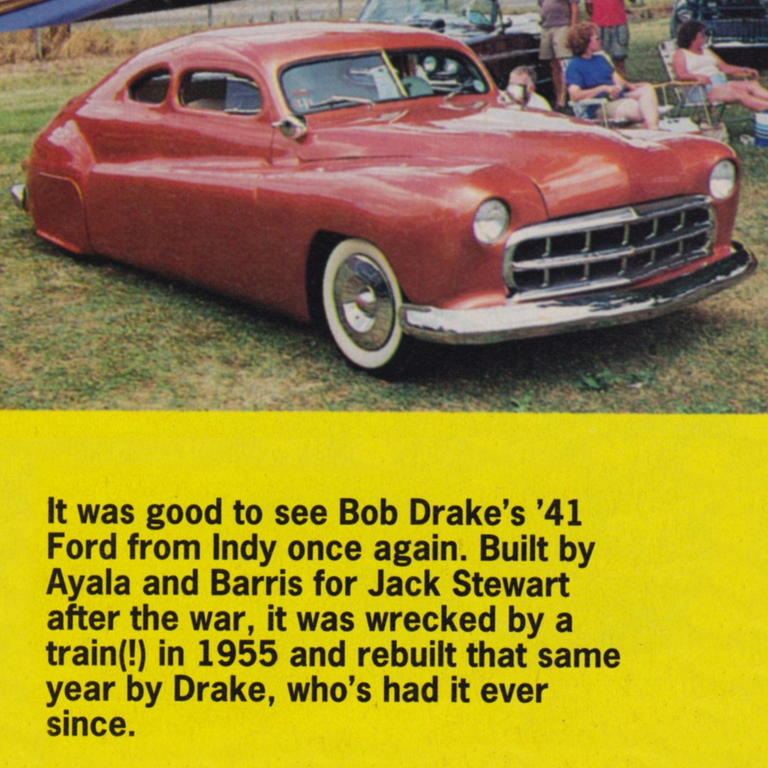IG-Bob-Drake-RIP-03