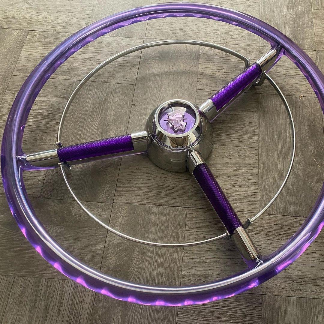 steeringwheelkris-200592491_535639727614863_1250244816641103672_n