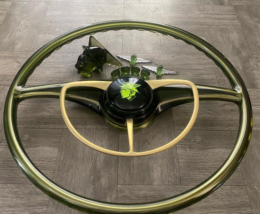 steeringwheelkris-202741572_859002218360518_7031984464428451957_n