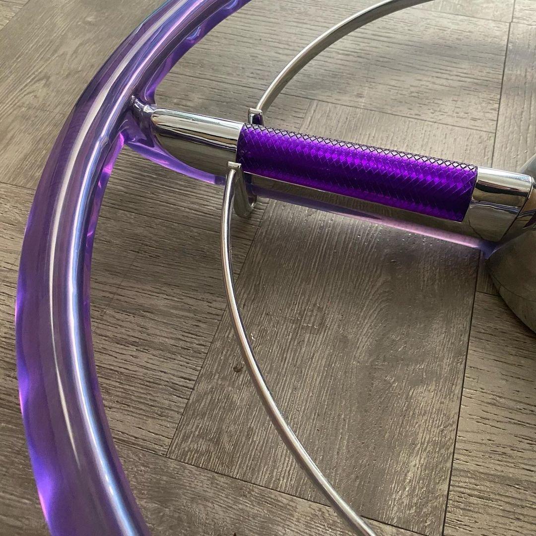 steeringwheelkris-201252348_492639952008117_7019390352223904796_n
